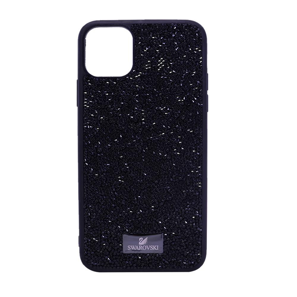 کاور مدل SW5 مناسب برای گوشی موبایل اپل iPhone 11 Pro Max