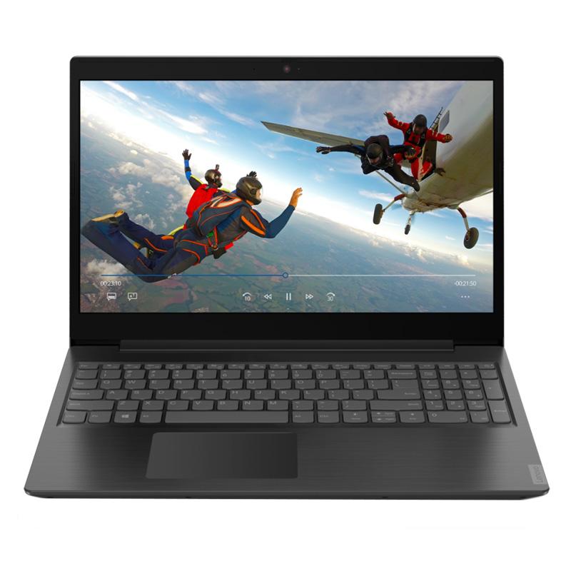 لپ تاپ ۱۵ اینچی لنوو مدل Ideapad L340 – NP