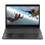 لپ تاپ 15 اینچی لنوو مدل Ideapad L340 - NP thumb