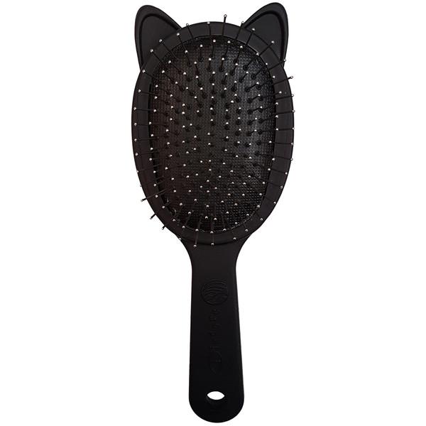 برس مو جادور مدل Cat01