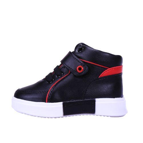 کفش مخصوص پیاده روی کد x136