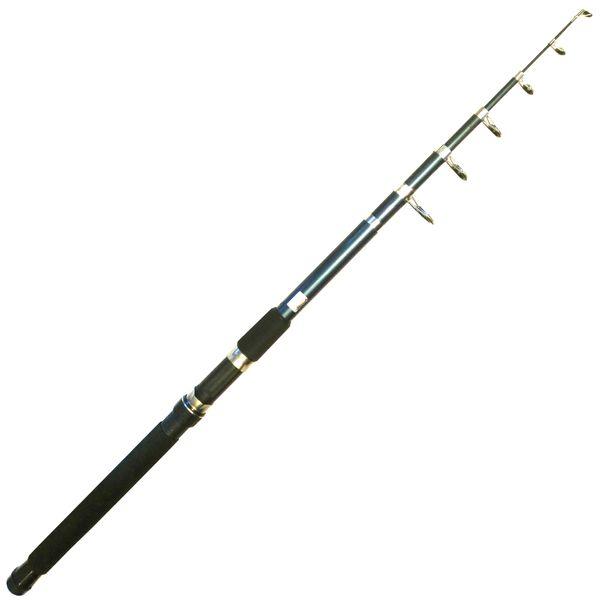 چوب ماهیگیری کد ZD360-a