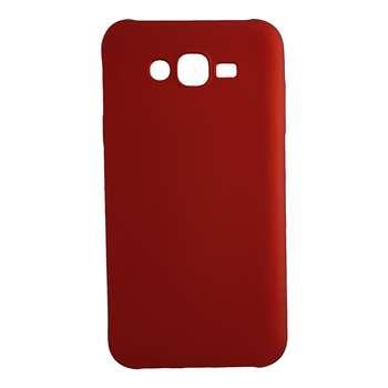 کاور ایبیزا مدل remx-45 مناسب برای گوشی موبایل سامسونگ Galaxy J7 core