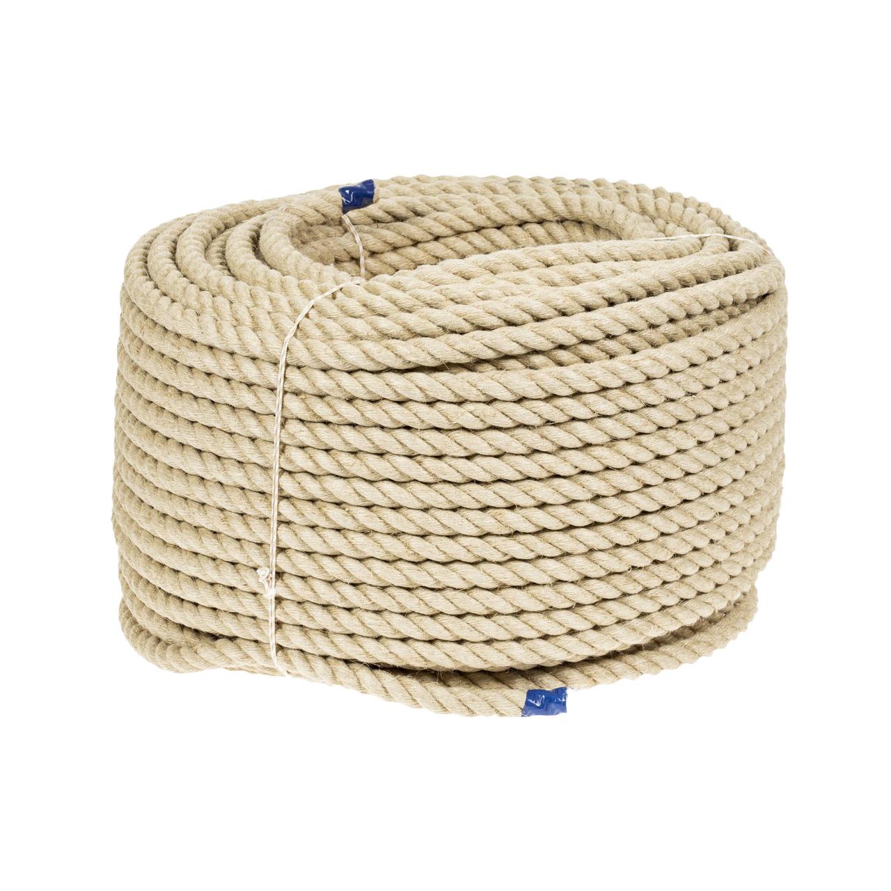 طناب مدل AMK10 طول 10 متر