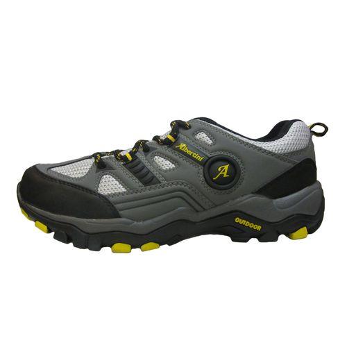کفش مخصوص پیاده روی مردانه آلبرتینی مدل جردن کد 01