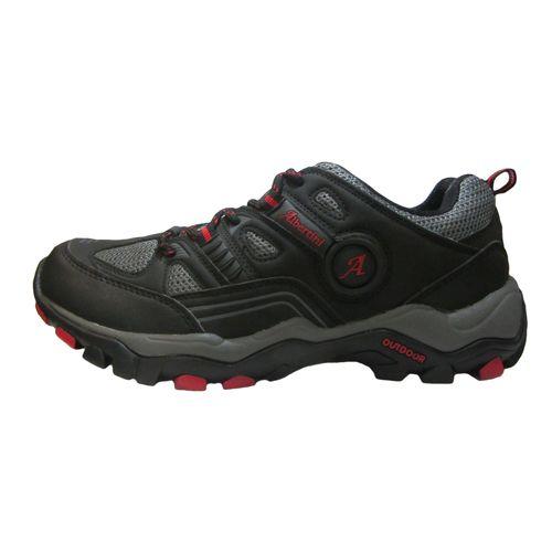 کفش مخصوص پیاده روی  مردانه آلبرتینی مدل جردن کد 02