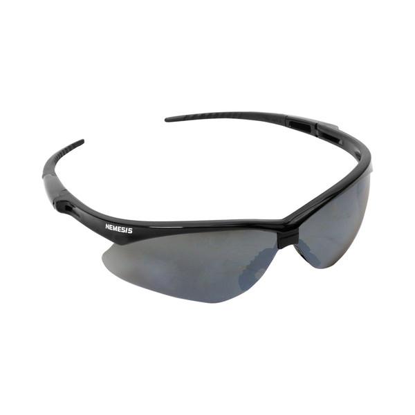 عینک ایمنی جکسون مدل Nemesis-v30