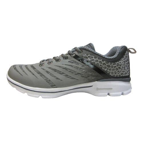 کفش مخصوص پیاده روی مردانه آلبرتینی مدل ژوبین