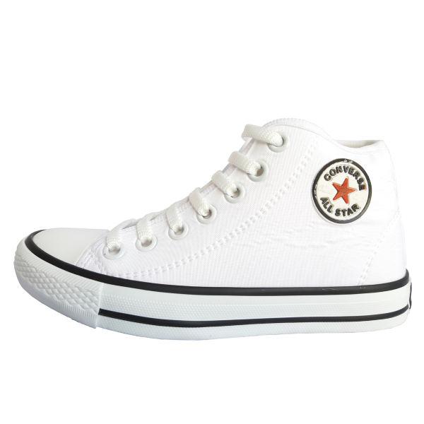 کفش راحتی  زنانه کد 16