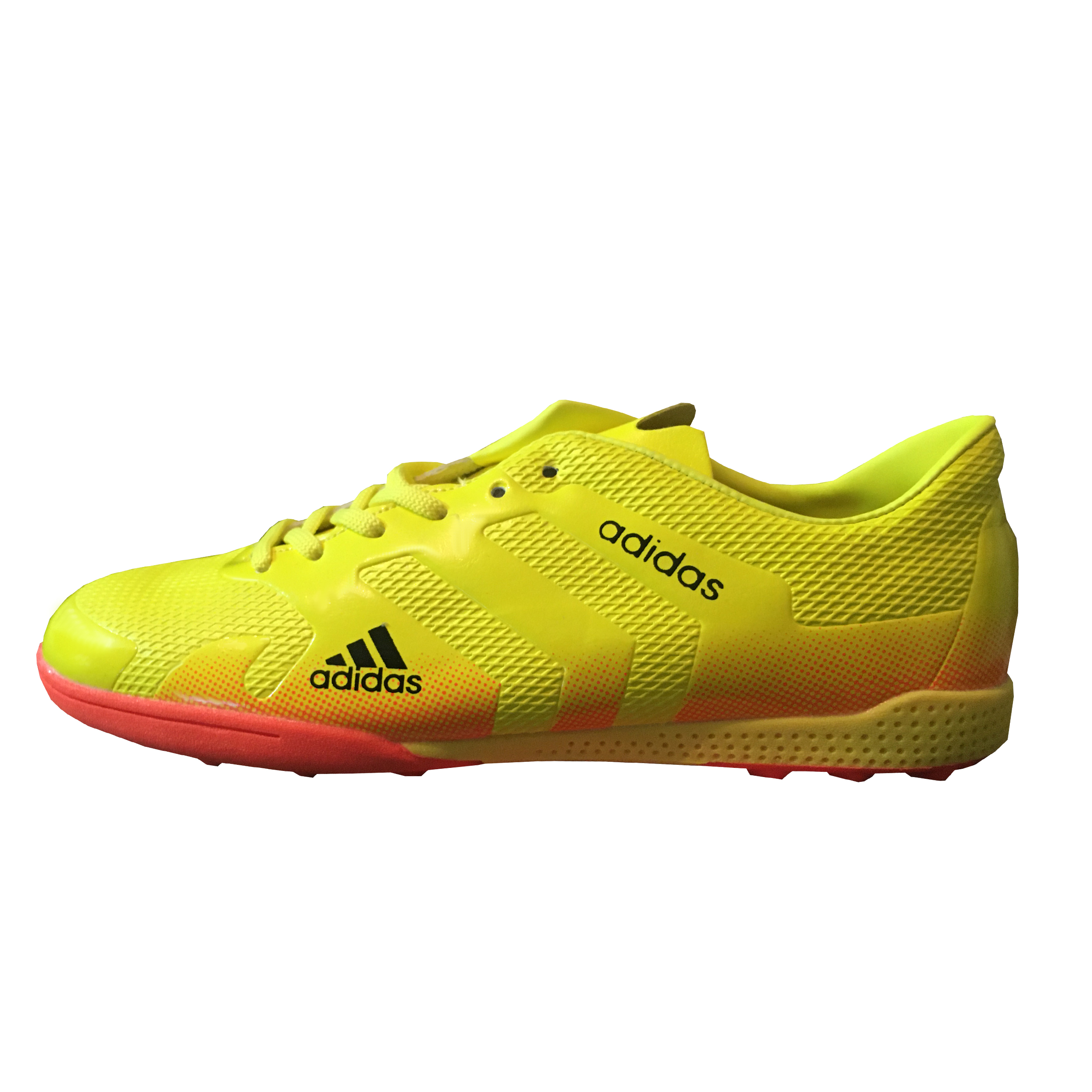 کفش فوتبال کد  P1