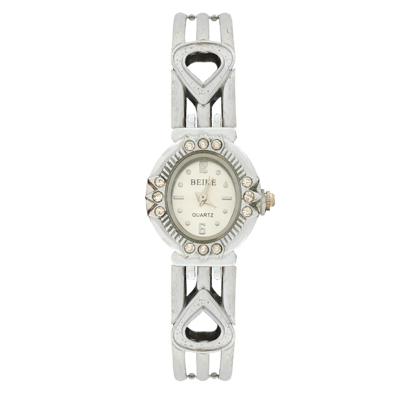 ساعت مچی عقربه ای زنانه مدل W1048