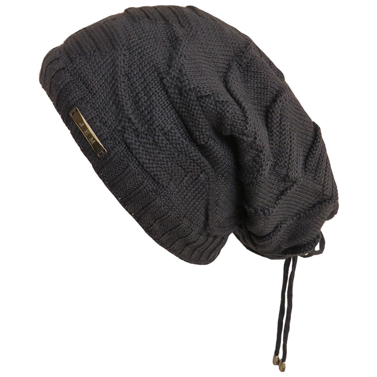 کلاه مردانه مدل ایلیا کد 01