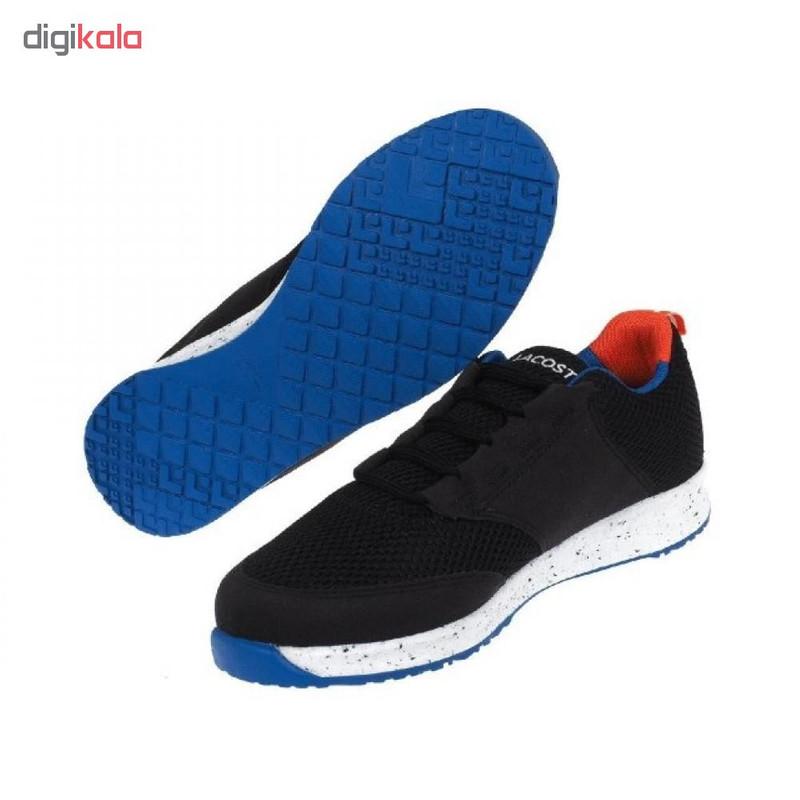 کفش راحتی لاگوست مدل L.IGHT 118 2 SPJ