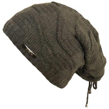 کلاه مردانه مدل ایلیا کد 03