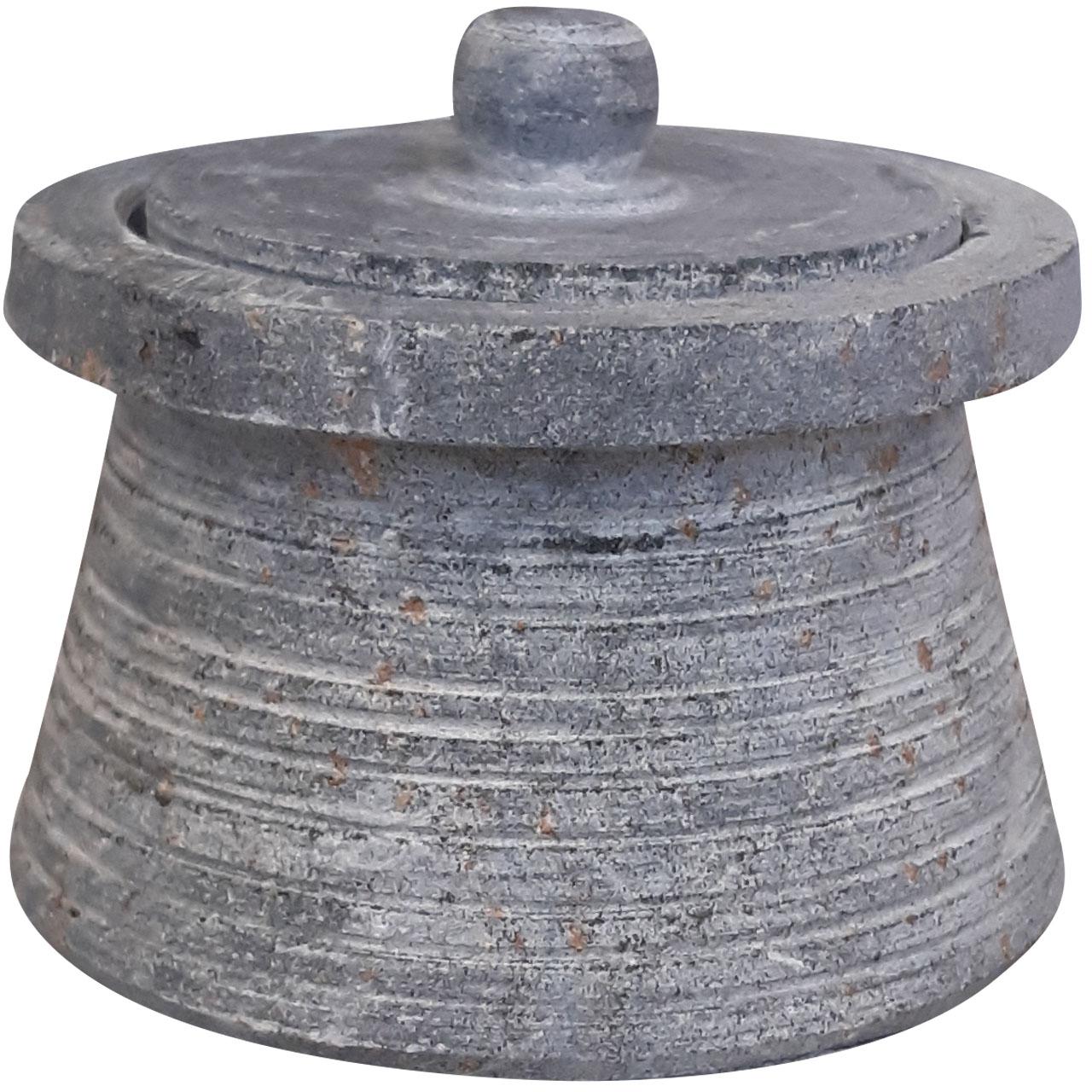 زعفران دم کن کد 220