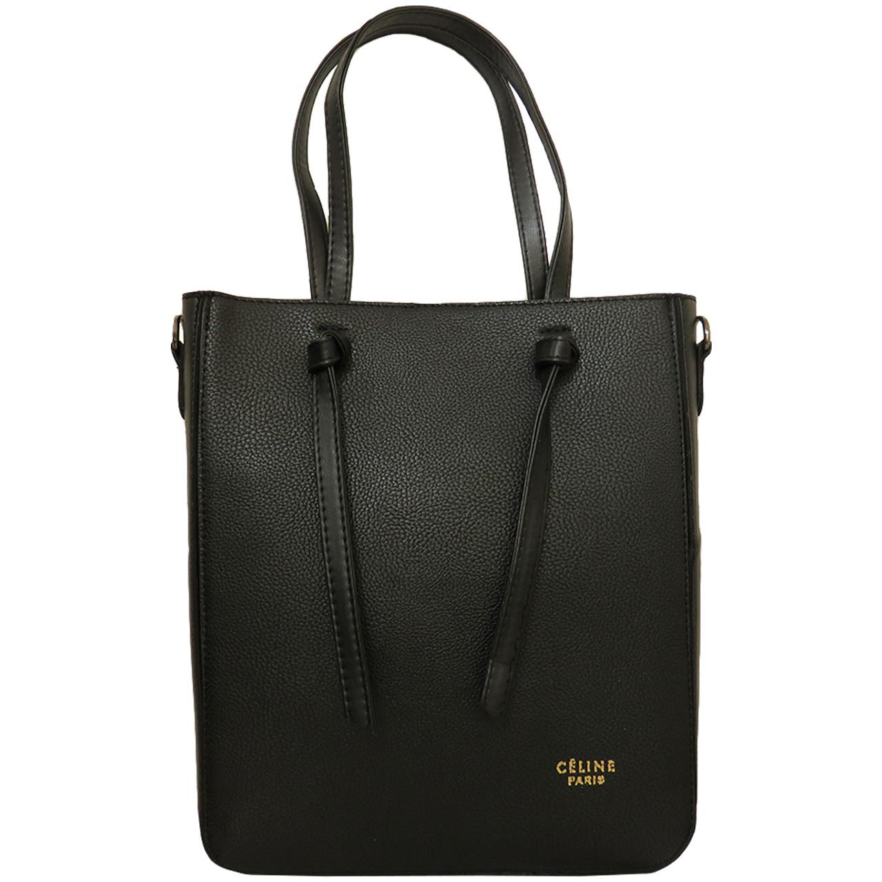 کیف دستی زنانه مدل سورن