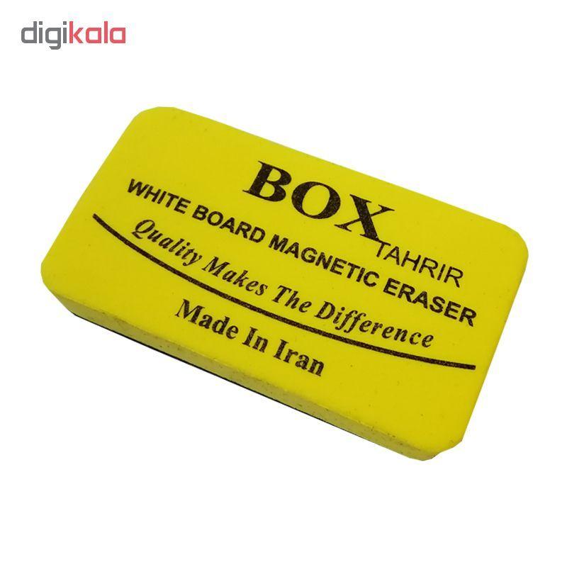تخته پاک کن باکس کد 65 main 1 1