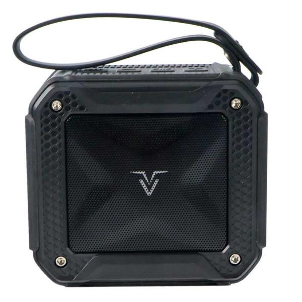 اسپیکر بلوتوثی قابل حمل وریتی مدل V-SK7010BT