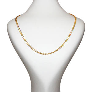 زنجیر زنانه کد 350-003