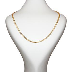 زنجیر زنانه کد 400-003