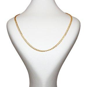 زنجیر زنانه کد 450-003