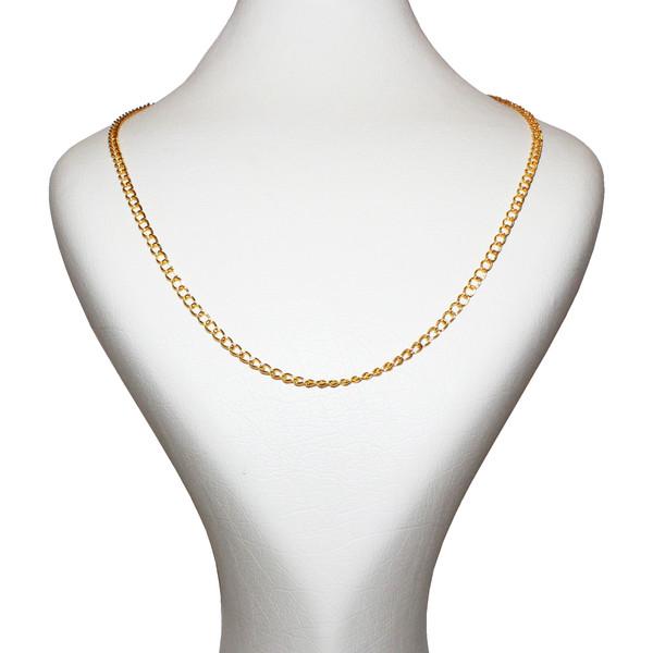 زنجیر زنانه کد 550-003