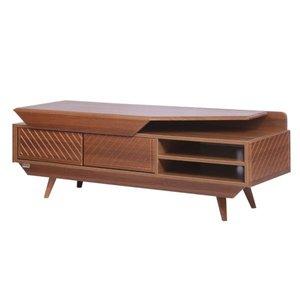 میز تلویزیون مدل kind کد 7392