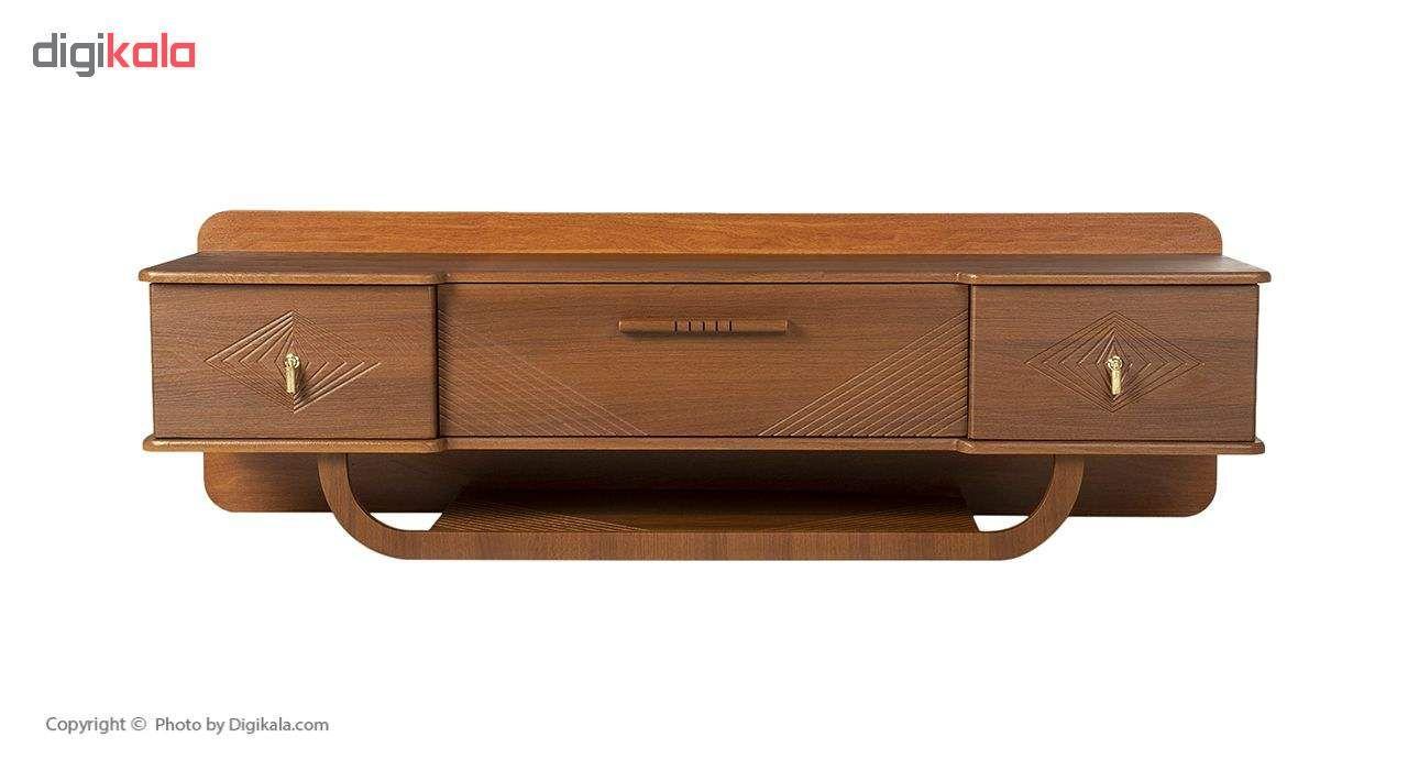 میز تلویزیون مدل Kian کد 5291