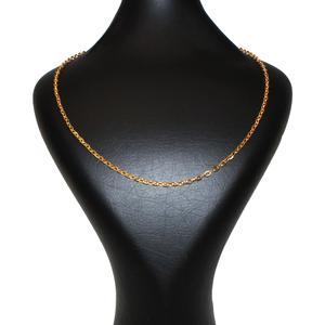 زنجیر زنانه کد 500-002