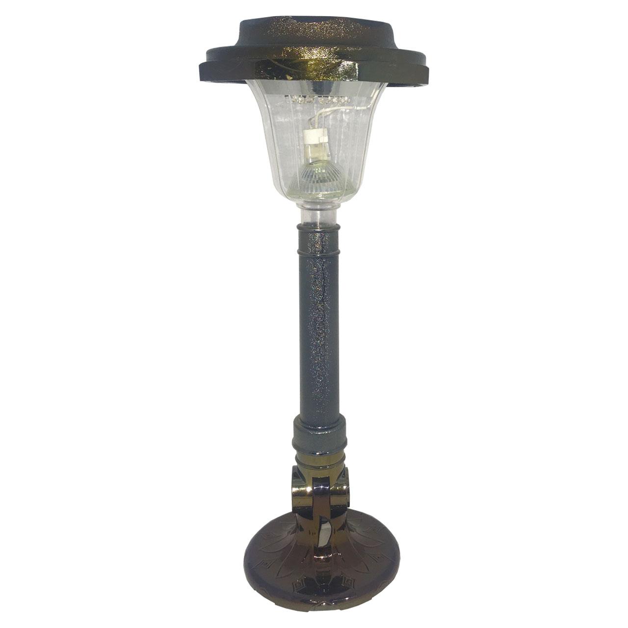 چراغ حیاطی مدل 9854