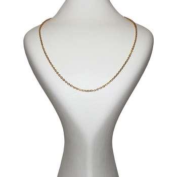 زنجیر زنانه کد SS001-350