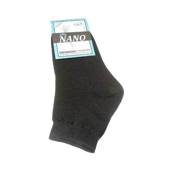 جوراب مردانه مدل ha55 kdl