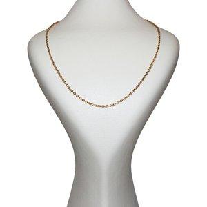 زنجیر زنانه کد SS001-700