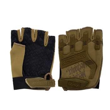 دستکش بدنسازی کد 0803-M3