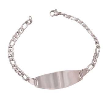 دستبند زنانه کد DA1025