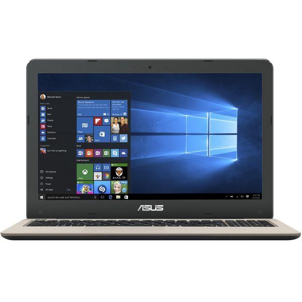 لپ تاپ 15 اینچی ایسوس مدل K556UR - F | ASUS K556UR - F - 15 inch Laptop