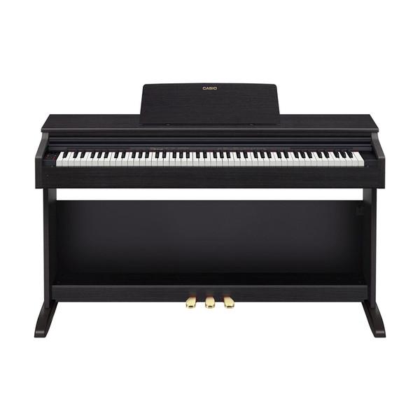 پیانو دیجیتال کاسیو مدل AP-270