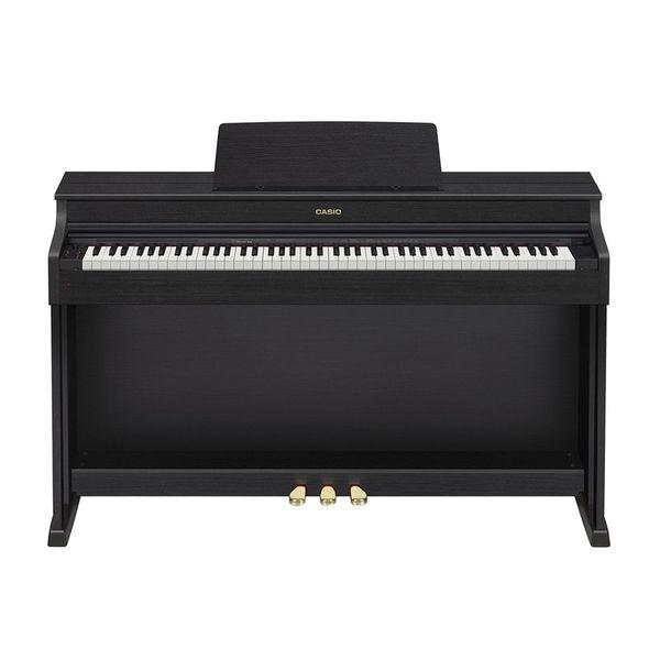پیانو دیجیتال کاسیو مدل AP-470
