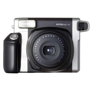 دوربین عکاسی چاپ سریع فوجی فیلم مدل Instax wide 300