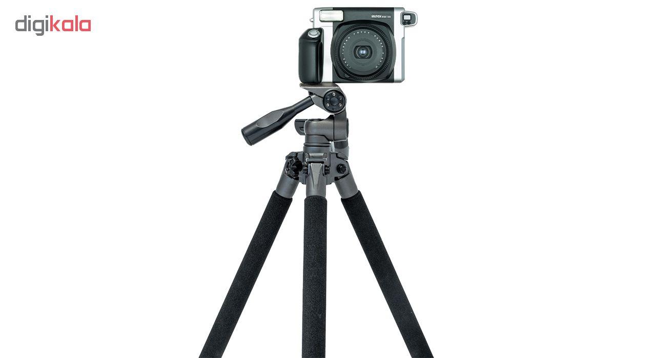 دوربین عکاسی چاپ سریع فوجی فیلم مدل Instax wide 300 main 1 5