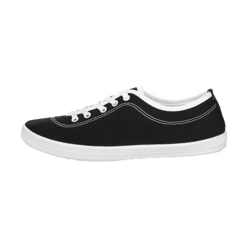 کفش روزمره زنانه پولاریس مدل 100294663-101