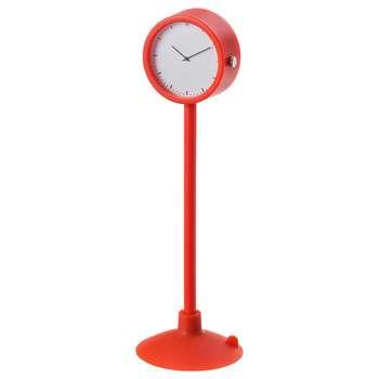 ساعت رومیزی ایکیا مدل STAKIG 503.736.53
