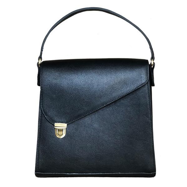 کیف چرمی گلیما مدل 229