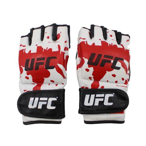 دستکش یو اف سی مدل Pro Style MMA 24