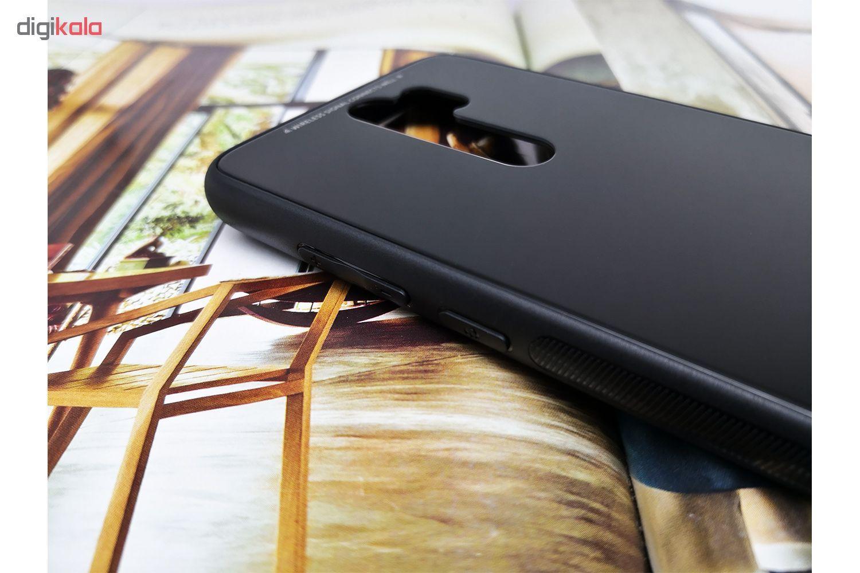 کاور سامورایی مدل GC-019 مناسب برای گوشی موبایل شیائومی Redmi Note 8 Pro main 1 8