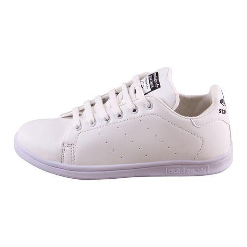 کفش راحتی زنانه کد 4-39725