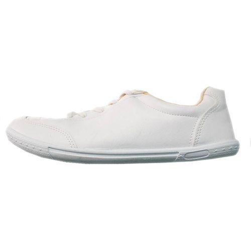 کفش راحتی زنانه دفکتو کد LW262000