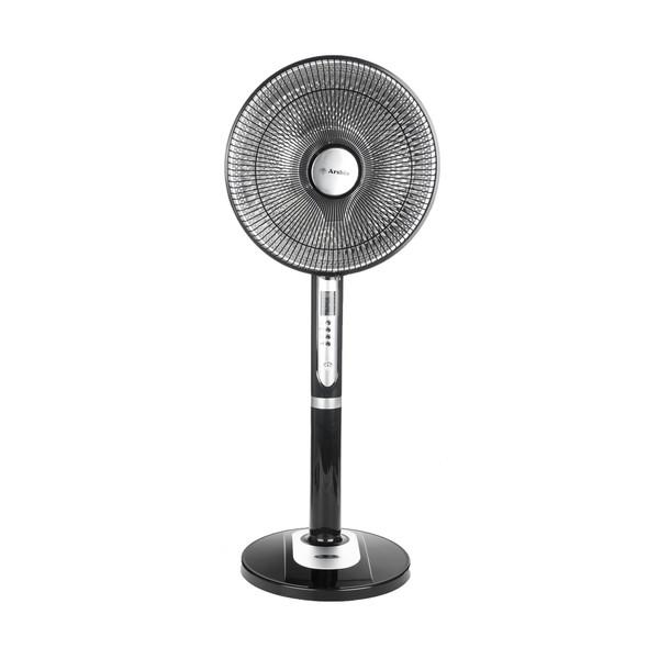 بخاری برقی هالوژنی ارشیا مدل Classic 3×1 A Plus