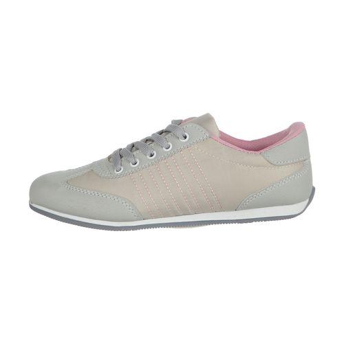 کفش روزمره زنانه آرت بلا مدل 100316410-109