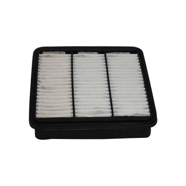 فیلتر هوا ام وی ام 530 و X33 مدل A21-1109111